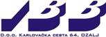ibb-logo-mali