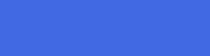 logo-slider-plavi